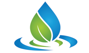 water_leaf_icon.png