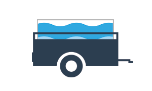 water_supply_icon.png
